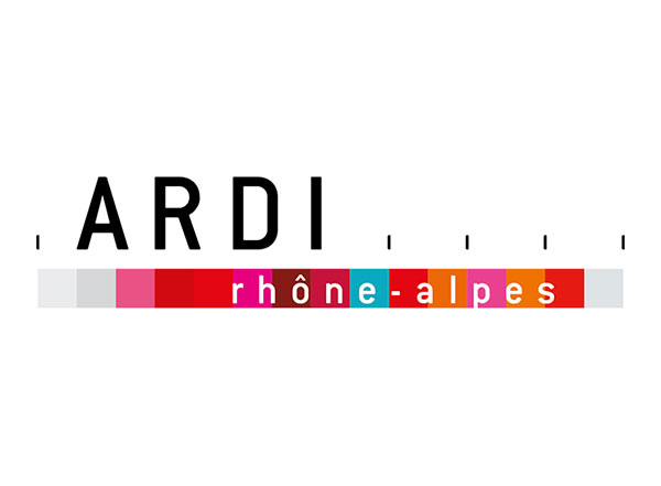 Partenaire CHICHE Ardi Rhone Alpes