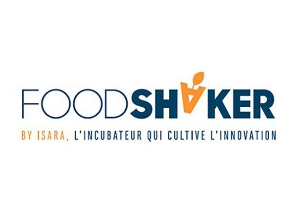 Partenaire CHICHE FOODSHAKER