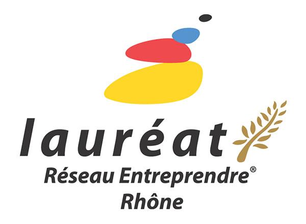 Partenaire CHICHE Réseau Entreprendre
