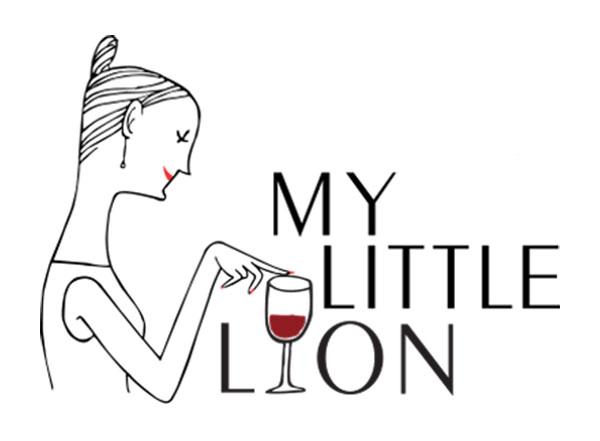 Partenaire CHICHE My little Lyon