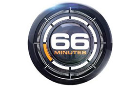 Partenaire CHICHE 66 minutes
