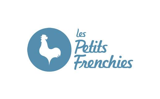 Partenaire CHICHE Les Petits Frenchies