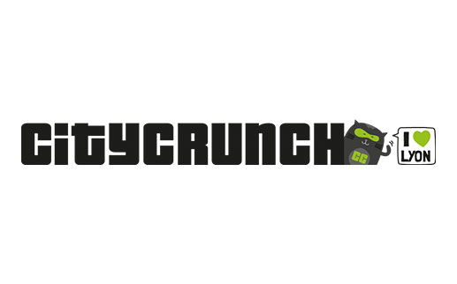 Partenaire CHICHE Citycrunch