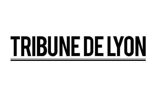 Partenaire CHICHE Tribune de lyon